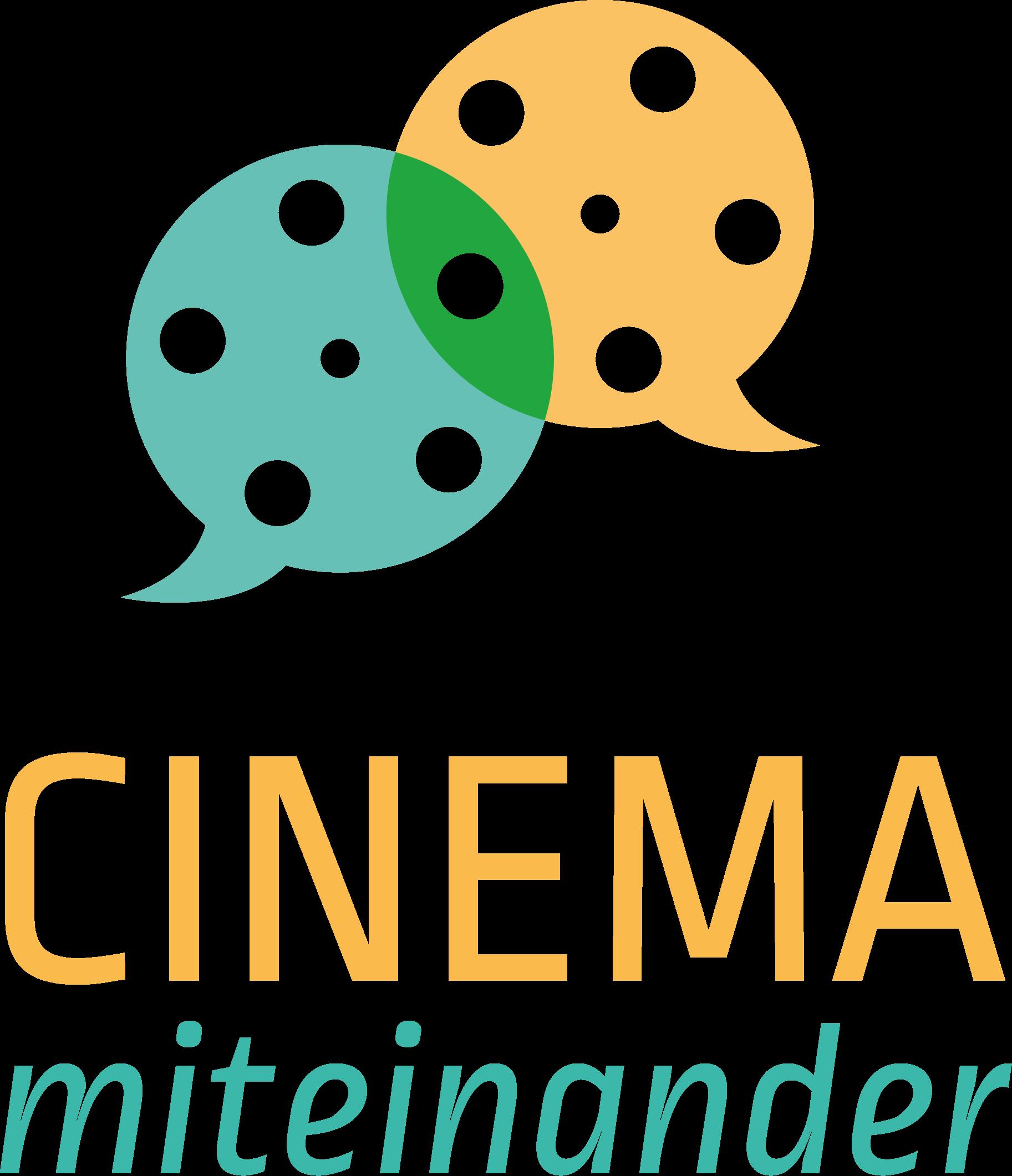 Cinema Miteinander